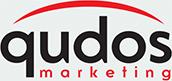 Image of Qudos logo