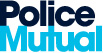 Image of Police Mutual logo