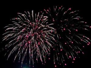 fireworks-1664507_1920